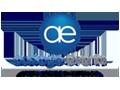 Logo Austage Events 300pxl