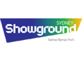 Sydney Showground 2014 04