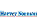 Brand Harvey Norman